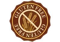 Gluténmentes étrend (42)