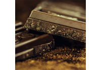 Csokoládé, süti (1)
