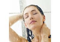 Tusfürdő és fürdés (42)