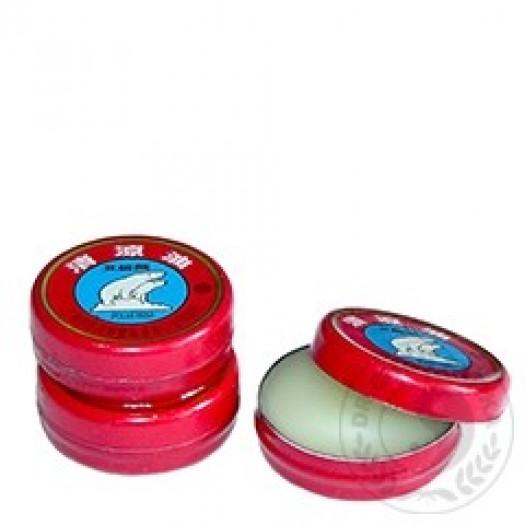 Balzsam - kicsi - 3,5 g