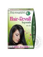 Hair-Revall kapszula - 40db
