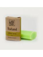 Aloe vera ovális szappan