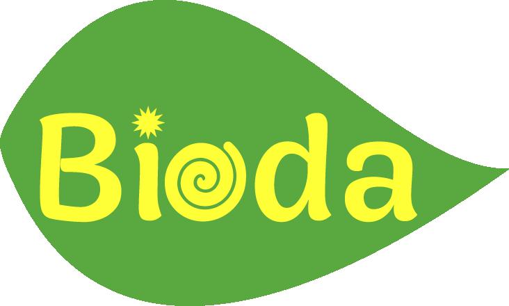 Bioda