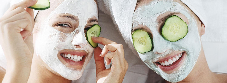 Organikus kozmetikumok